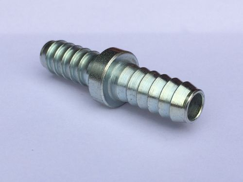 "PCL Hose Connector 8mm (5/16"")"