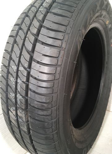 Maxxis Victra 165 65 R13 MA-510N