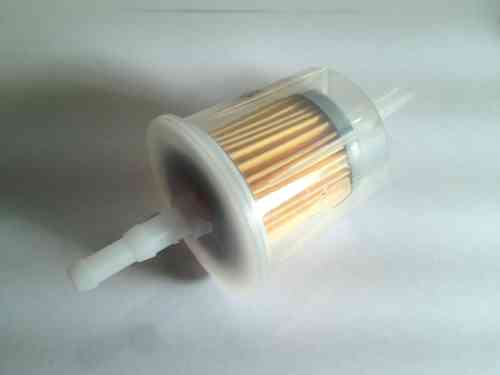 Large Universal Fuel Filter