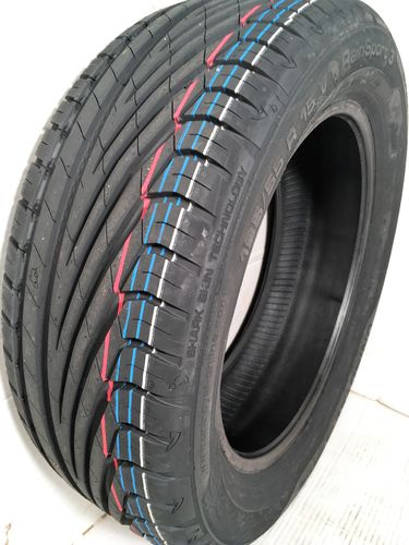 UNIROYAL RainSport 3 - 185 55 R15 82v