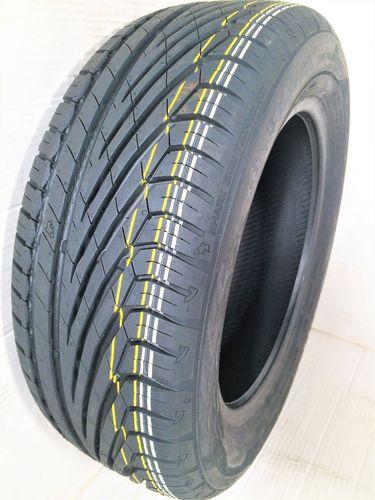 UNIROYAL RainSport 3 - 185 55 R14 80H